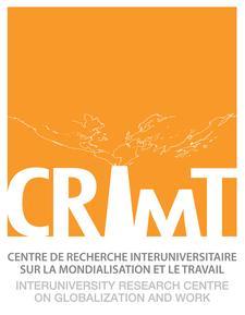 CRIMT logo