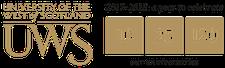 University of the West of Scotland Alumni logo