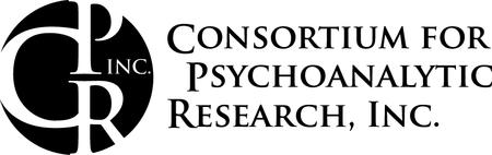CPRinc 21st Annual Research Conference