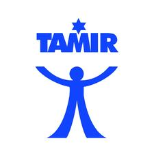 Tamir logo