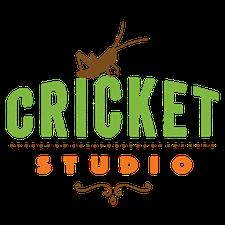 Cricket Studio logo