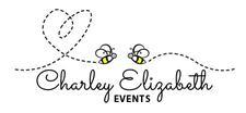 Charley Elizabeth Events logo