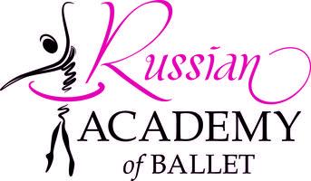 The Nutcracker by Russian Ballet of Orlando
