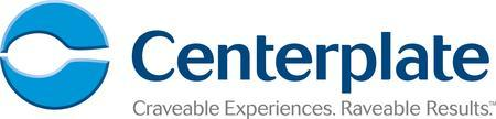 Centerplate is Hiring!