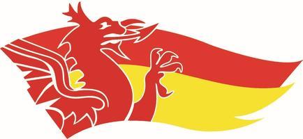 Welsh Ranking Series - Ranking 1