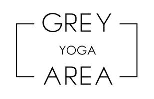 Grey Area Yoga with Morgans Hotel Group & lululemon...