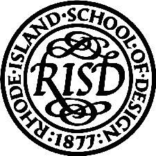 RISD| MLK Series 17-18| MLK Committee  logo