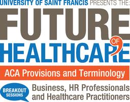 Future of Healthcare 2014