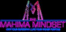 Mahima Lucille Klinge logo