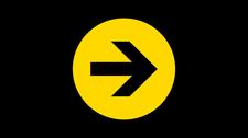 Project Forward logo