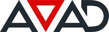 AVAD logo