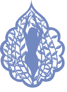 Foundation for Jewish Women's Arts and Letters logo