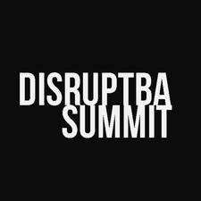 Equipo DisruptBA logo