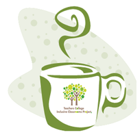 Inclusive Classrooms Cafe: Access Through Integrated...