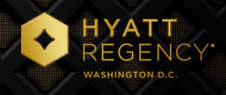 New Years Eve 2014 MASQUERADE BALL @ Hyatt Regency on...