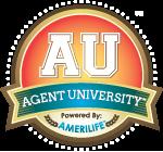 Agent University - Orlando, FL