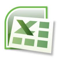 Excel 2007 Level 3 Training
