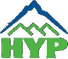 Denver Habitat Young Professionals logo