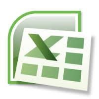 Excel 2007 Level 4 Training