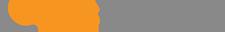 Opis Network logo