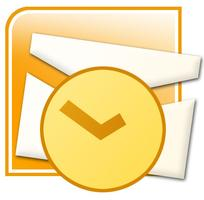 Outlook 2007 Level 2 Training