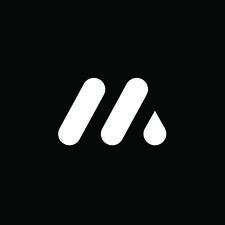 mobot.com logo