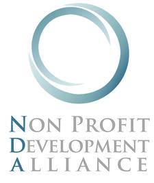Nonprofit Development Alliance logo