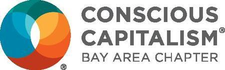 Bay Area Conscious Capitalism Year End Social Event