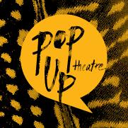 PopUp Theatre logo
