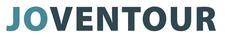 JOVENTOUR GmbH logo