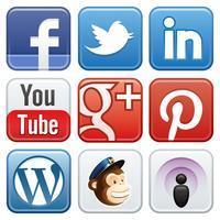 Social media marketing course (Sydney) 2014