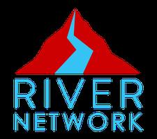 River Ecosystem logo
