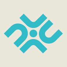 LoopUnite! logo