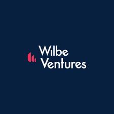 Wilbe Ventures LLP logo