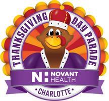 Novant Health Thanksgiving Day Parade Volunteer Trainin...