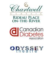 Rideau Place on the River and Odyssey Fundraiser Saturd...