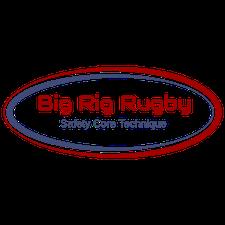 Big Rig Rugby logo