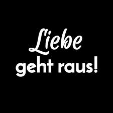 Katja Wolf u. Marlen Hennig - liebegehtraus.de logo