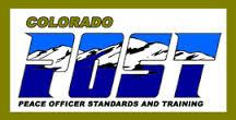 NHTSA SFST Instructor School Durango (POST)