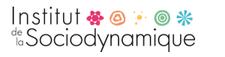 L'Institut de la Sociodynamique logo