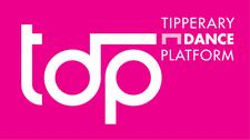 Tipperary Dance Platform logo