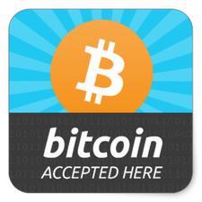 CryptoEducator logo