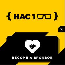 HAC100 logo