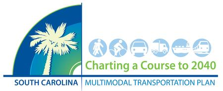 SCDOT MTP - Interstate & Strategic Corridors...