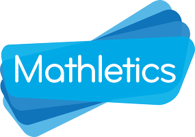 Dubbo Mathletics Workshop