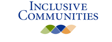 Inclusive Communities logo