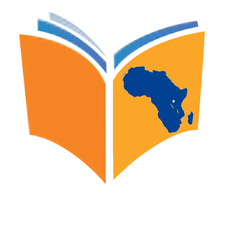 Book Aid For Africa logo