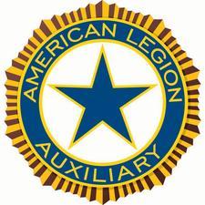 American Legion Auxiliary Unit 251 logo