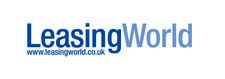 LeasingWorld Ltd logo