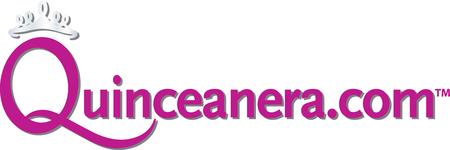 Quinceanera.com Image Model Contest 2014